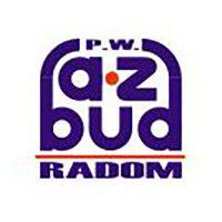 AZBud