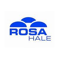 Rosa Hale