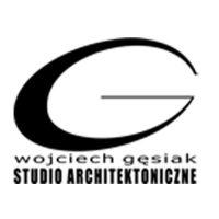WG Studio